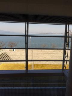 びわ湖2.jpg